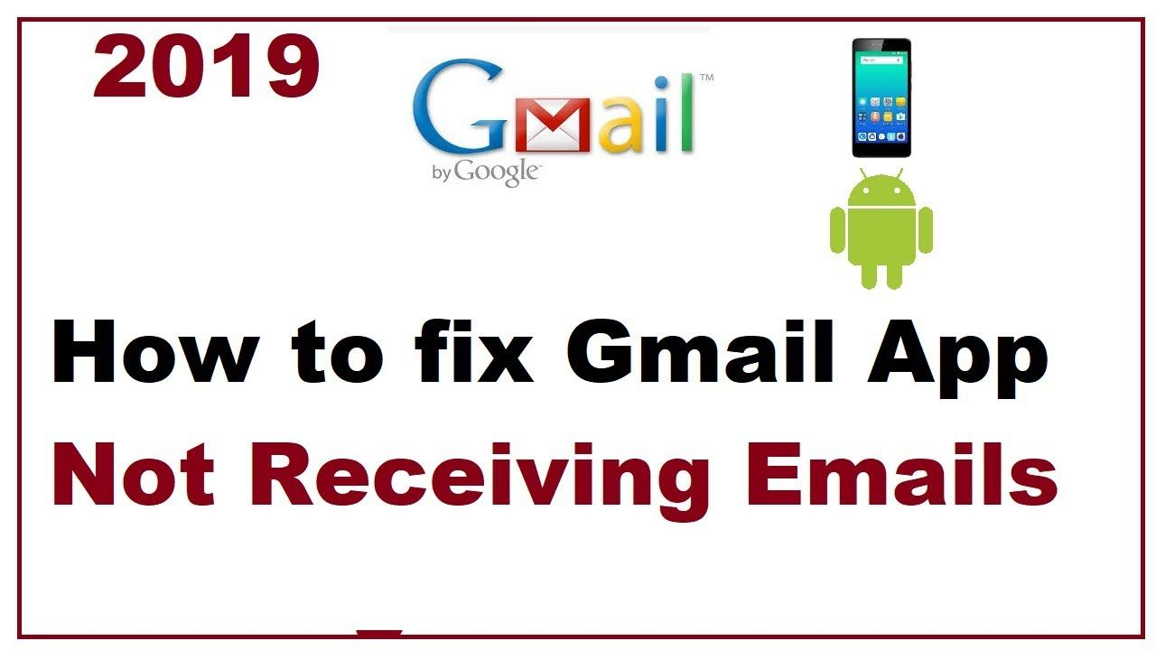 Does Google Have A Help Phone Number In 2020 Email Application Fix It Gmail