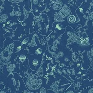 purl soho | products | item | ruby (freespirit fabrics)