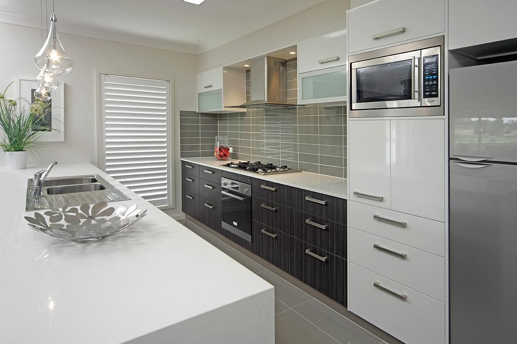 Sydney Inner West Renovations Is A Name You Can Rely On For The Most  Promising Assistance