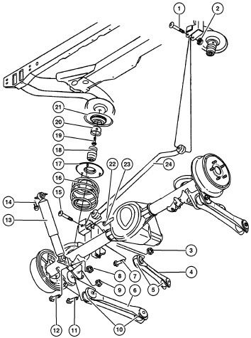 pin oleh dodge and jeep cars images di dodge and jeep cars images 2014 Jeep Wrangler Radio Connections jeep wrangler front suspension diagram carimagescolay casa jeep