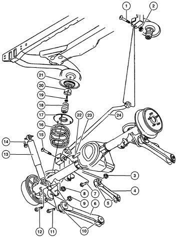 jeep wrangler front suspension diagram jpeg http carimagescolay rh pinterest ca jeep wrangler rear suspension diagram jeep wrangler front suspension diagram