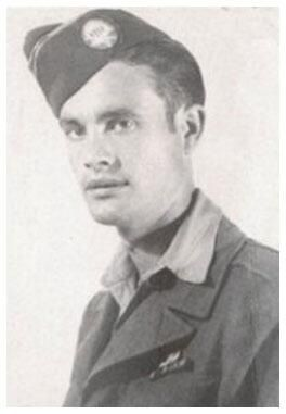 God Speed Earl McClung (1923-2013) 101AB 506th E-Comp.... Lest we Forget