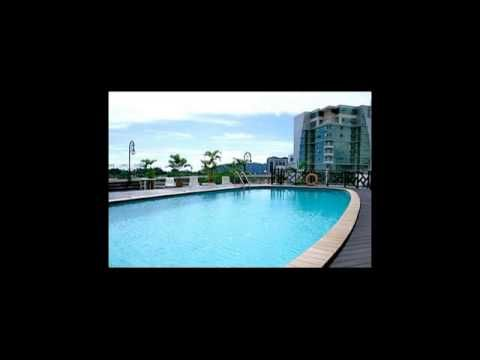 Hotel Sabah Oriental Hotel Kota Kinabalu Malaysia Http Www