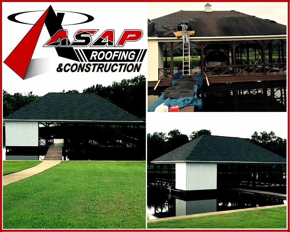 Home Tyler Texas Roofing Company With Images Roofing Roof