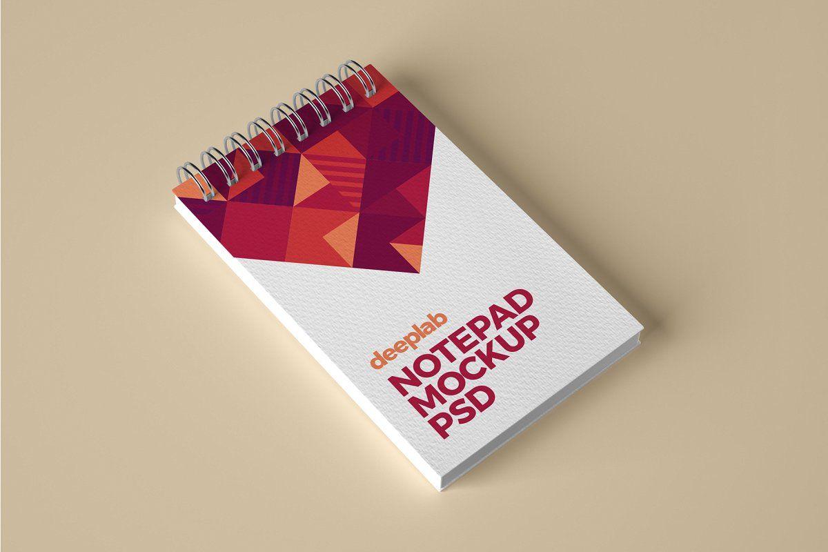 Download Premium Branding Mockup Set Stationery Branding Stationery Mockup Branding Mockups