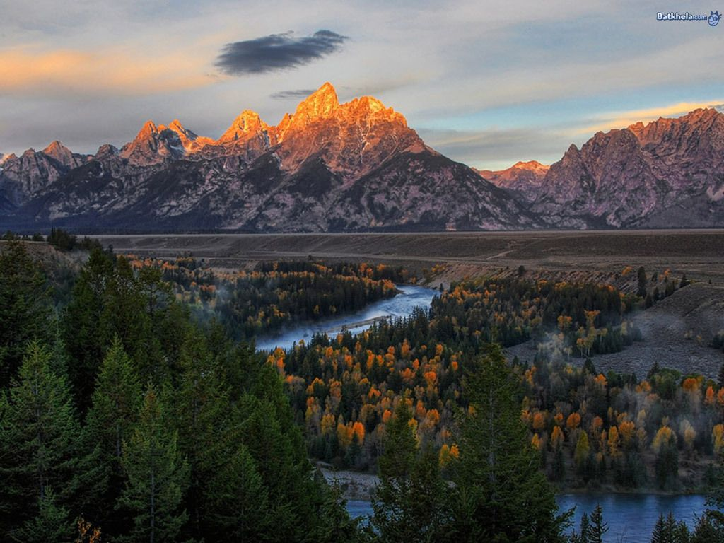 National Geographic Landscape Wallpapers Landscape National Geographic Wallpaper 6909850 Fa National Geographic Wallpaper Landscape National Geographic