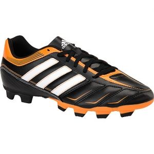 SALE - Mens Adidas Ezeiro Soccer Cleats Black - BUY Now ONLY $40.00