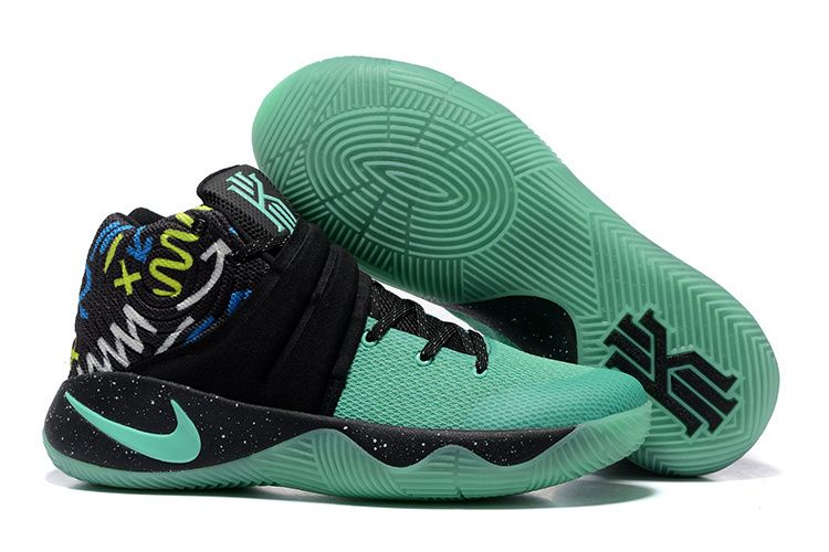 air jordan new shoes 2016 kyries