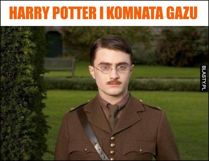 Funny Harry Potter Drawing Meme : Harry potter memy harry potter