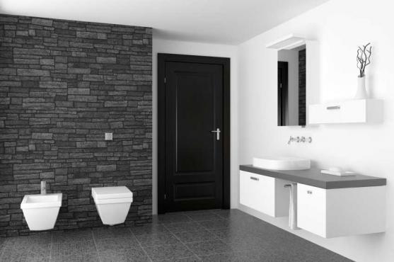 Leisteen Tegels Badkamer : Bathroom design ideas by ultraflex waterproofing en suite pinterest