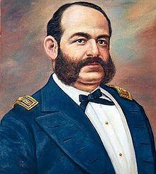 Miguel Grau Seminario Historical Figures Gracia Image