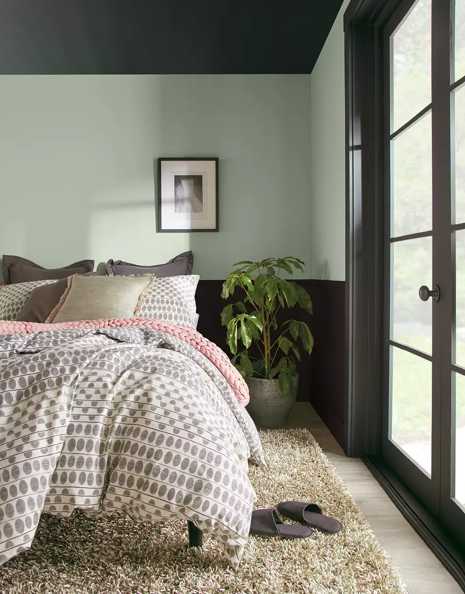 these color trends will dominate 2021 in 2020 trending on 2021 interior paint color trends id=34521