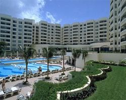 Royal Sands top rated time share 3 bedrooms available check in Sat