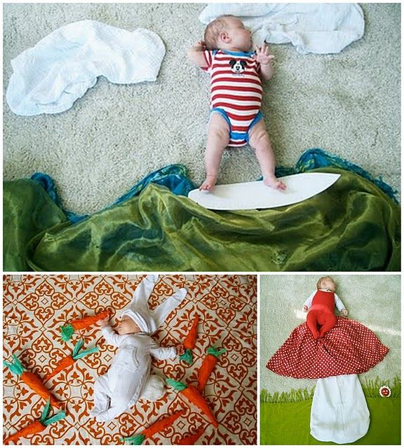 Pin By Bev Bendfeldt On So Baby Photography Baby Pictures Baby Poses