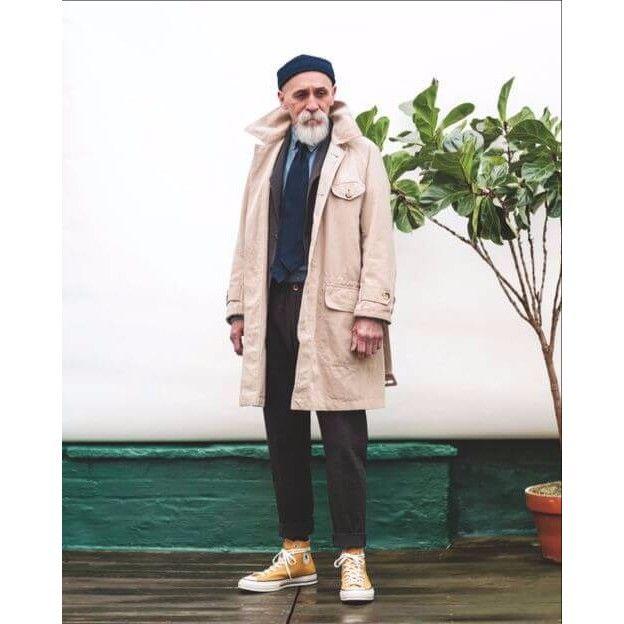 abcdmart0105. . コンバース オールスター . 4860円 . . 通販で靴を探すなら! Google認定ショップ ・ ABC-MART通販限定⇒@abcdmart0105 ・ #靴#シューズ#スニーカー#カジュアル #コーディネート#おしゃれ#今日の服  #ファッション#今日のコーデ#コンバース #ママコーデ#お散歩#人気#love#暮らし #レディース#スニーカーコーデ #オールスター#ハイ#メンズ
