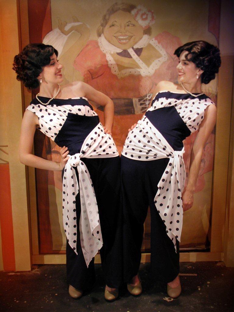 Siamesische Zwillinge Kostum Selber Machen 2019 Karneval Kostume