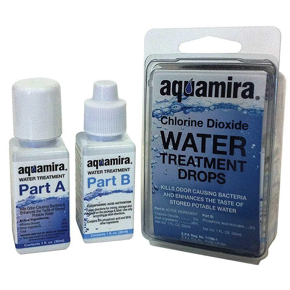 survival water purifier. Survival Water Purifier