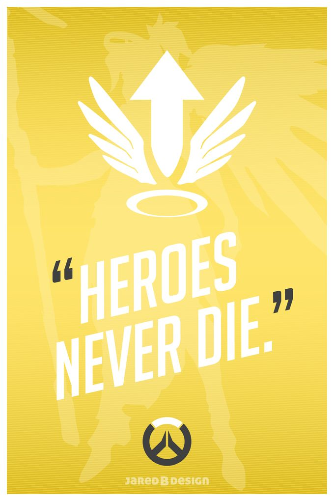 Genji Ult Quote : genji, quote, Overwatch, Ultimate, Quotes, Quotes,, Phone, Wallpaper,, Wallpapers