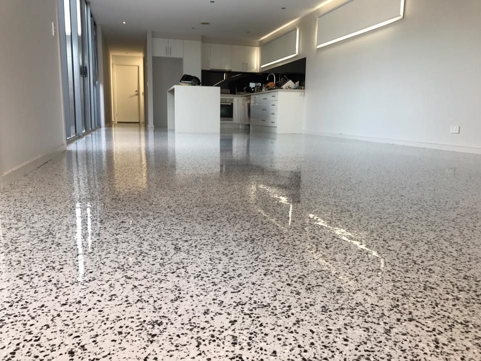 Concrete Resurfacing Perth Epoxy Floor Painting Concrete Concrete Resurfacing