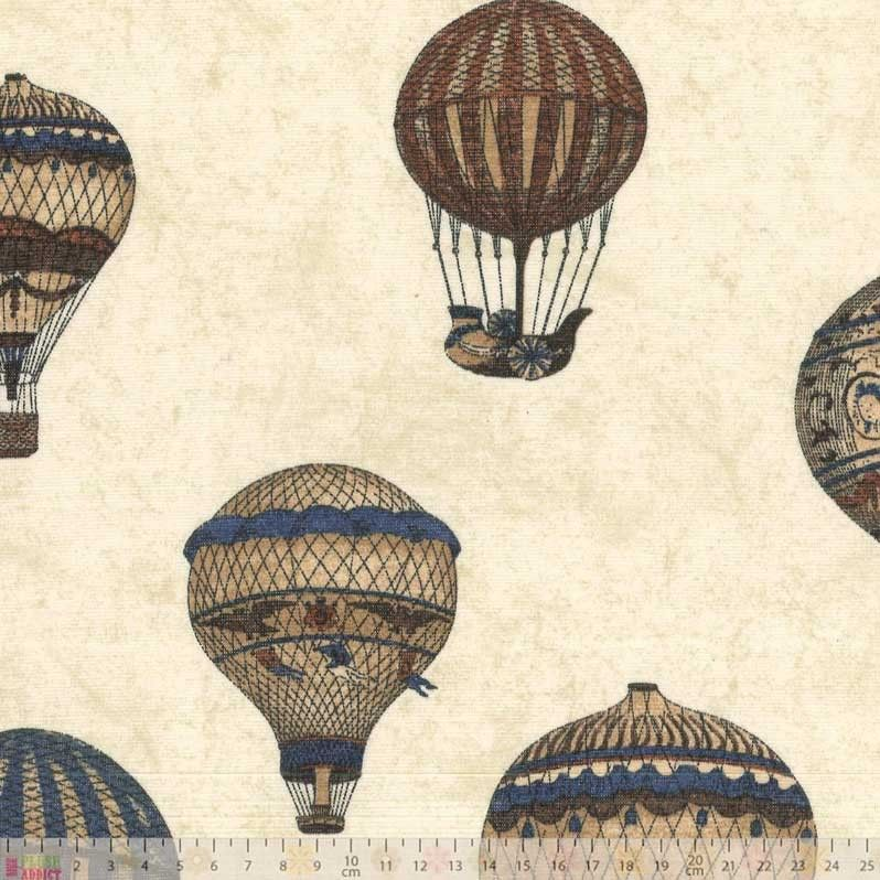 fantastic balloon print (With images) Balloons, Printed