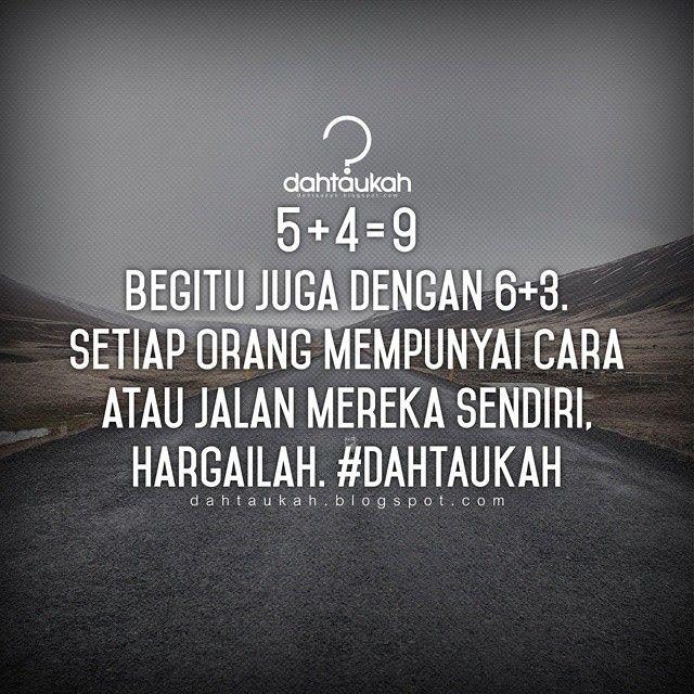 46364534f24d0e588d499b80f2923649