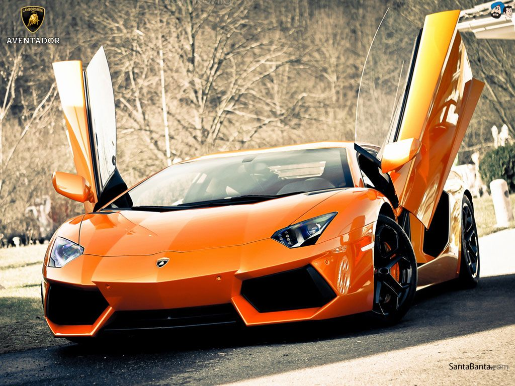 Best Images About Lamborghini Wallpapers On Pinterest 1920×1080 Lamborghini  Images Wallpapers (41 Wallpapers) | Adorable Wallpapers | Wallpapers |  Pinterest ... Gallery