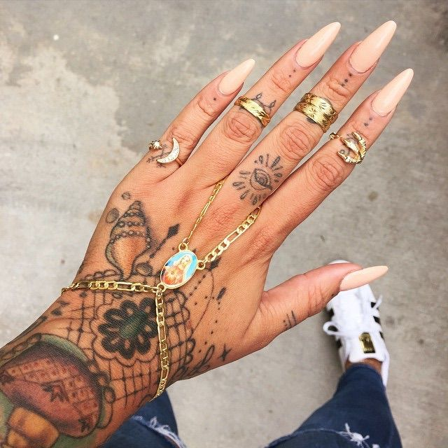 Pinterest: @landlipstick | Tatto | Pinterest | Tatuajes, Arte de ...