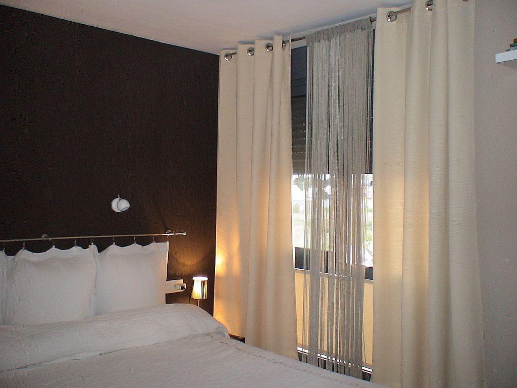 Cortinas cortinas modelos silla medidas y mucho mas for Modelos de cortinas para cuartos