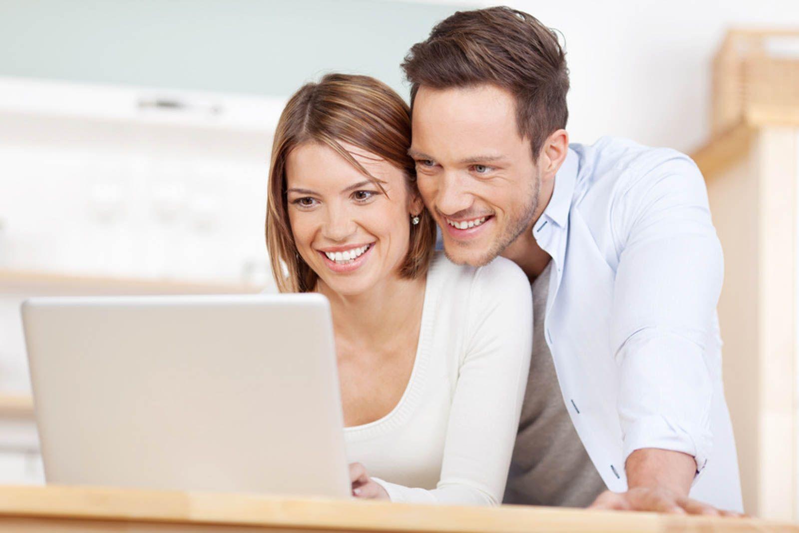Consejos para mejorar la confianza en pareja