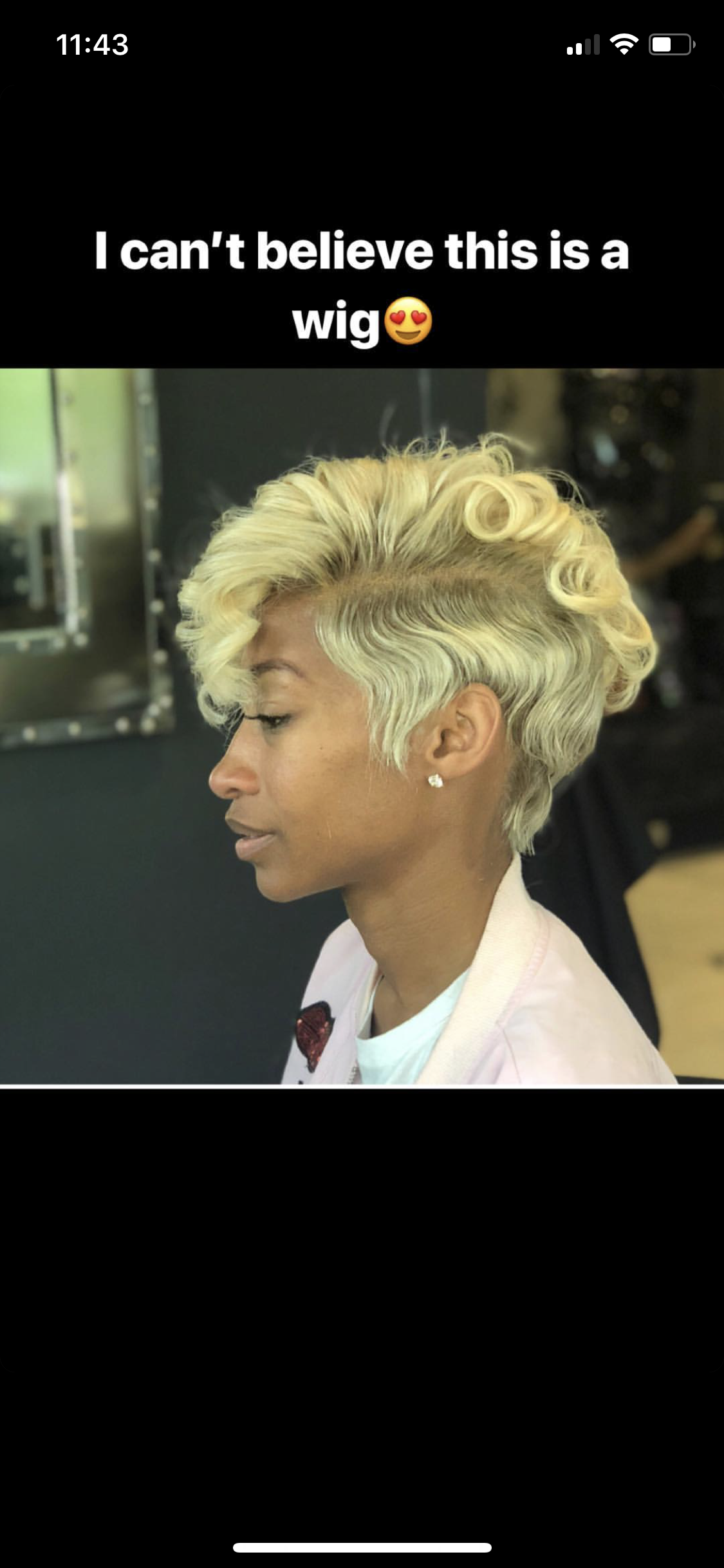 Pin By Alexandria On Girl Time Pinterest Hair Short Hair Styles