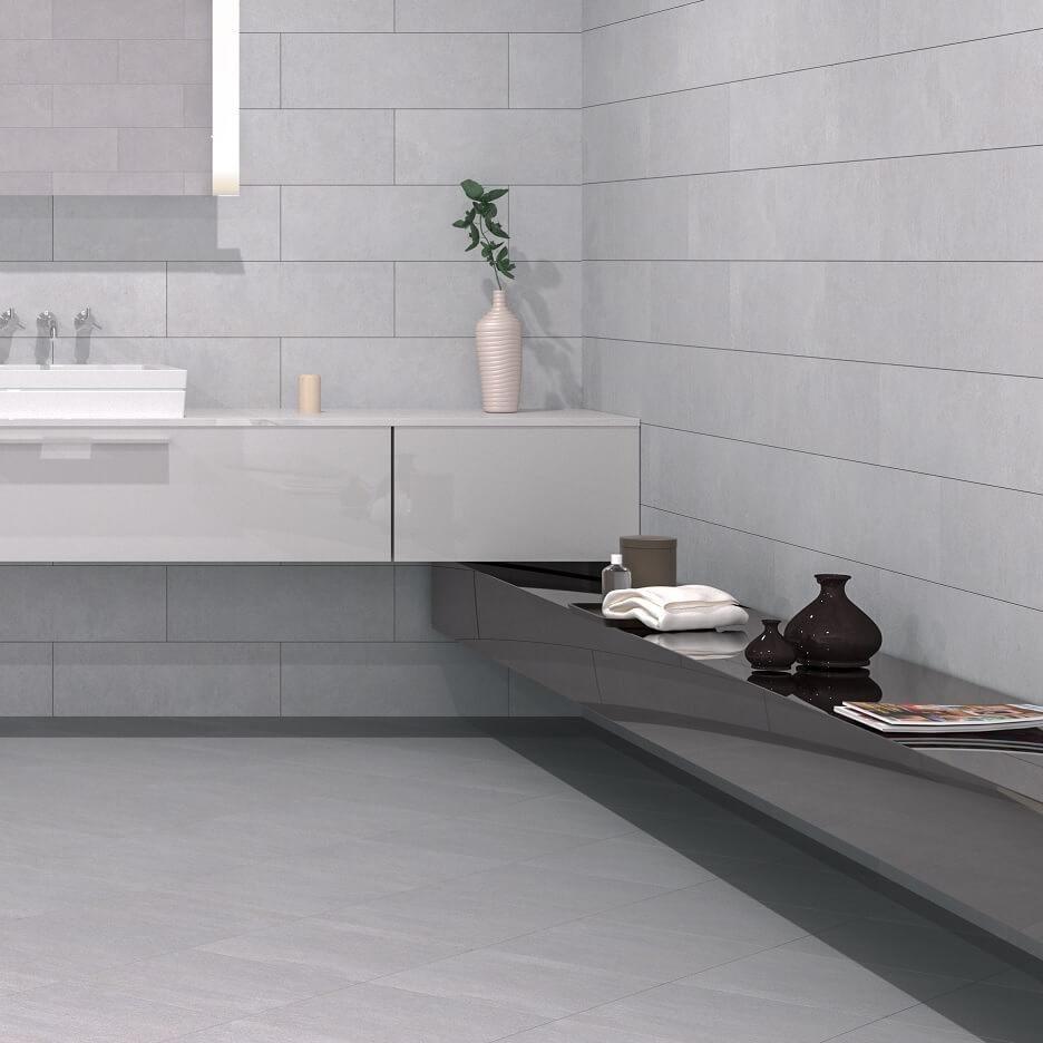 Avon Perla Floor Tiles 20 X 60 Cm Tiles Uk Bathroom Wall Tile
