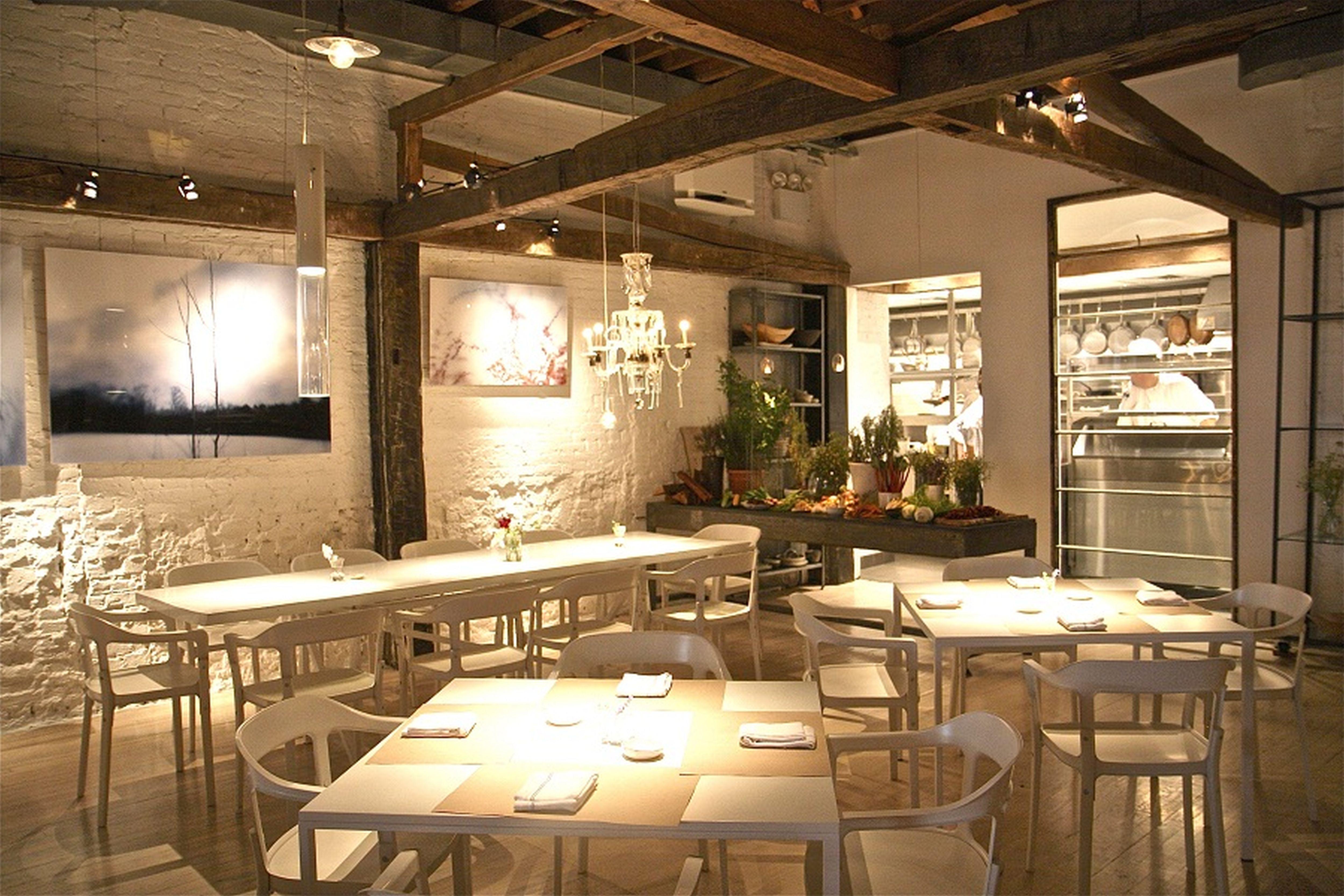 Kitchen Kitchen Design Hot Open Restaurant Kitchen Design Ideas . Part 31