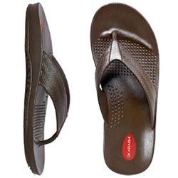 aa9410a564db Okabashi Surf Flip-Flop  Arch Support In A Mens Flip Flop Sandal  14.84   sandal  Okabashi