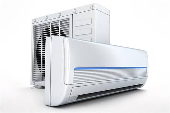 We Do Many Kinds Of Services For The Aircons That You Have Our