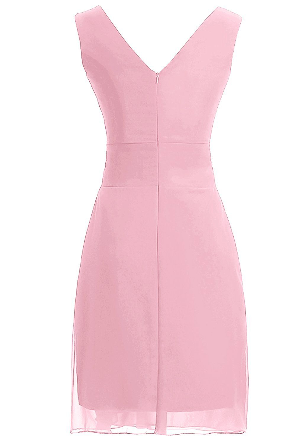 Sunvary 2015 Short Cocktail Dresses Mother of the Bride Dresses ...