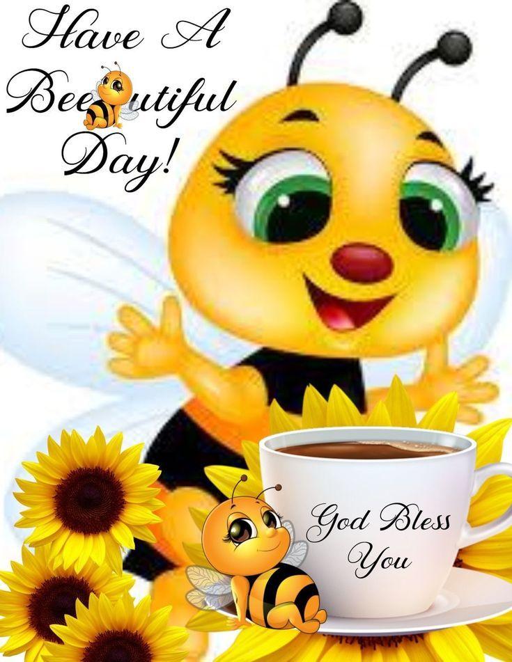 Good morning - #morning - #GoodMorningQuotes
