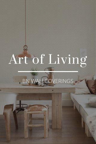 Check out this story by BN International on Steller