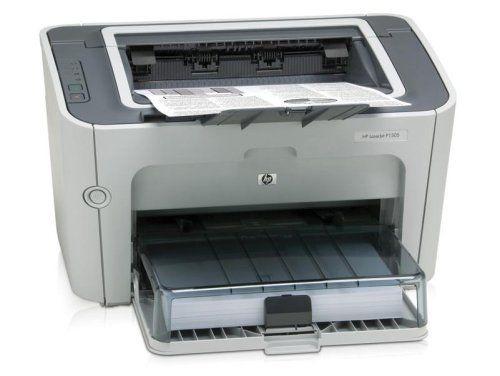 Hp Laserjet P1505 Printer Hp Https Www Amazon Co Uk Dp B0010yt498 Ref Cm Sw R Pi Dp X 9jylzbj1xfe8g Printer Driver Hp Laser Printer Printer