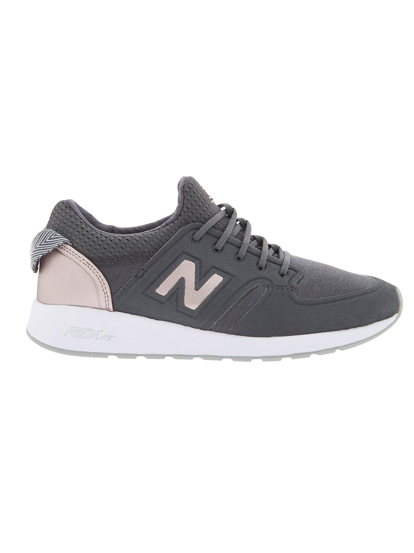 new balance wrl420