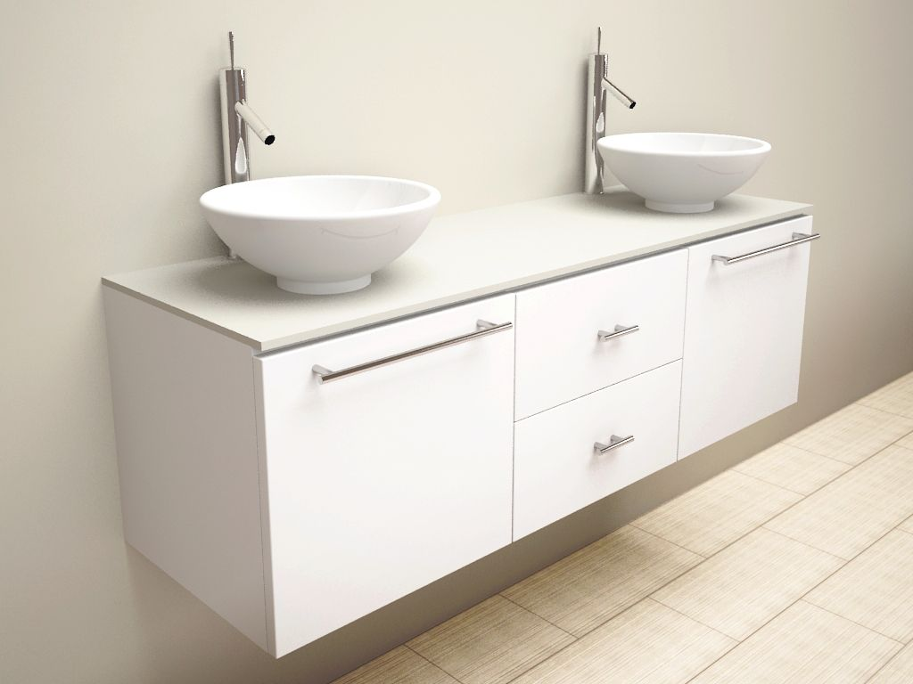Bathroom Bowl Sinks  Bowl Sink Bathroom Vanities And Sinks Mesmerizing Sink Bowl Bathroom Inspiration Design