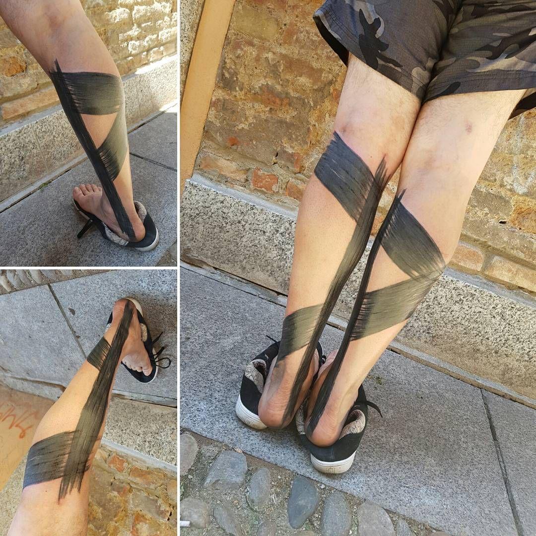 GigiLAtrottola!!! 29.07 to 1.08 Friedberg 2.08 to 6.08 Berlin (possibilità tattoo 4 hands with @caroleytattoo) Info & booking analpestilenza@gmail.com…