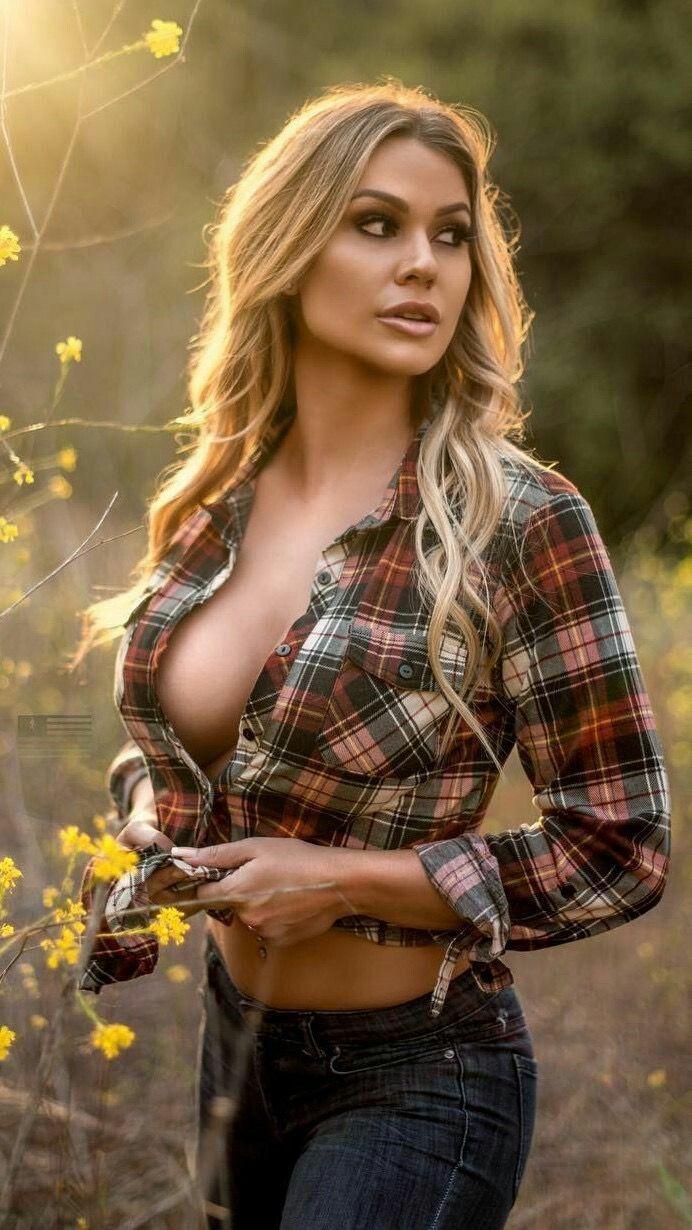 Natasha nice anal