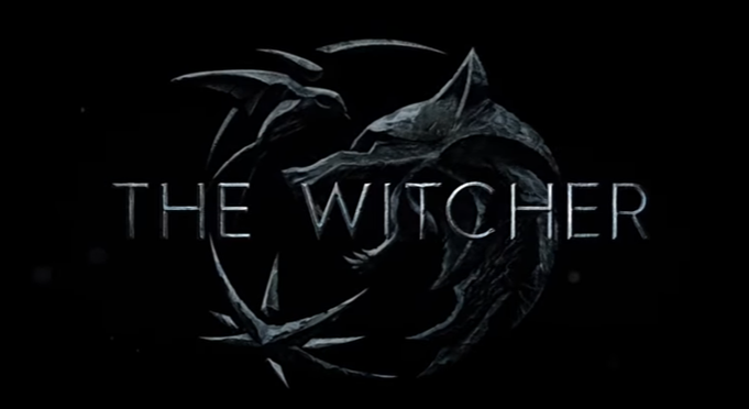 The Witcher Henry Cavill Is Geralt Of Rivia In Netflix S Fantasy Series Blacklanderz The Witcher Geralt Of Rivia Fantasy Series