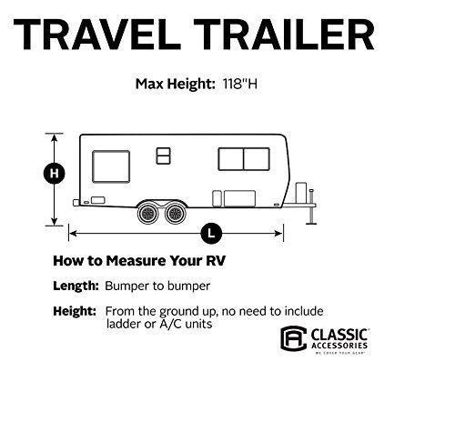 2018 Greyhawk Prestige 30xp Floorplan Campers Class C