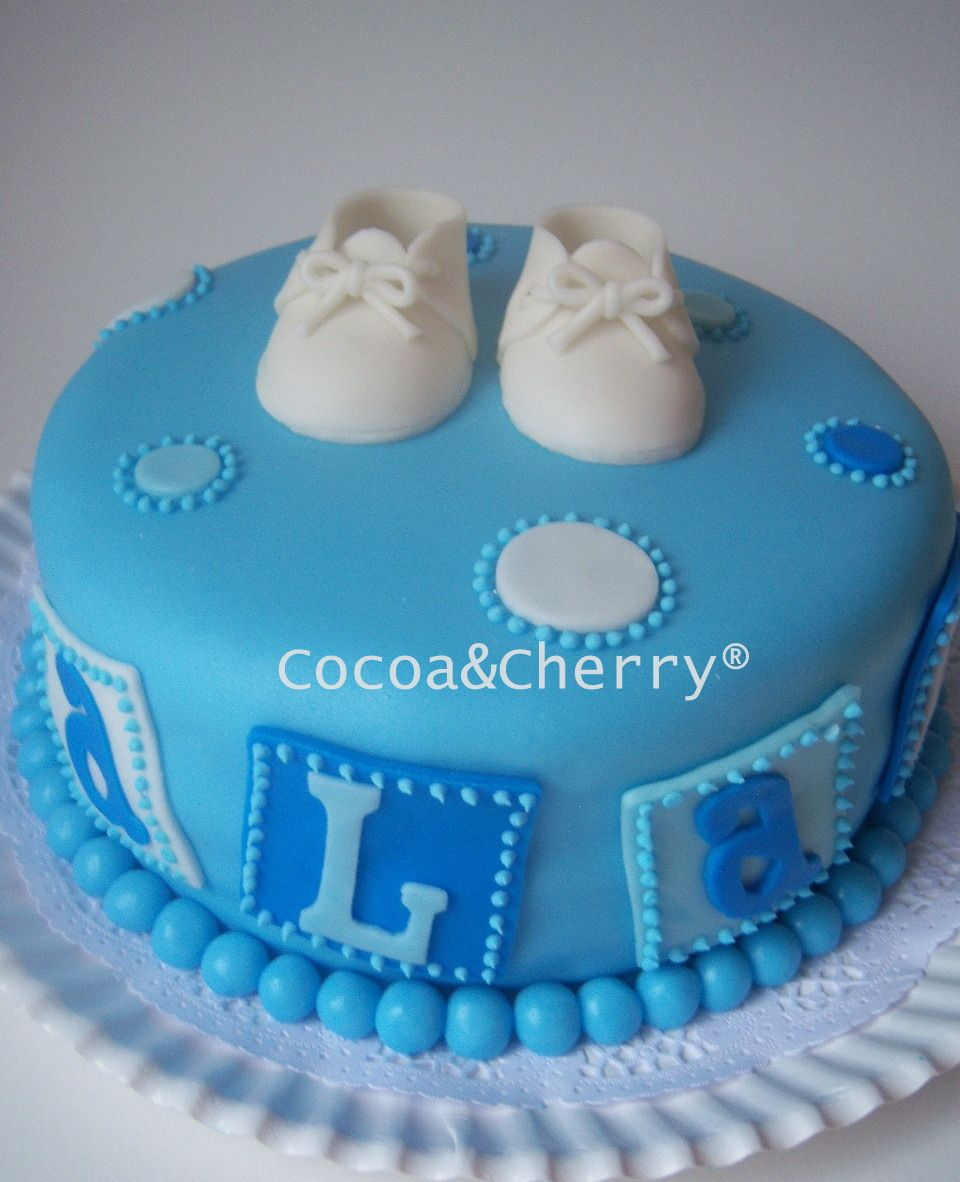 Tortas Baby Shower Nio Google Search Tortaspasteles