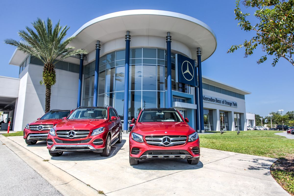 Great Visit Mercedes Benz Of Orange Park Today At 7018 Blanding Boulevard In  #Jacksonville,