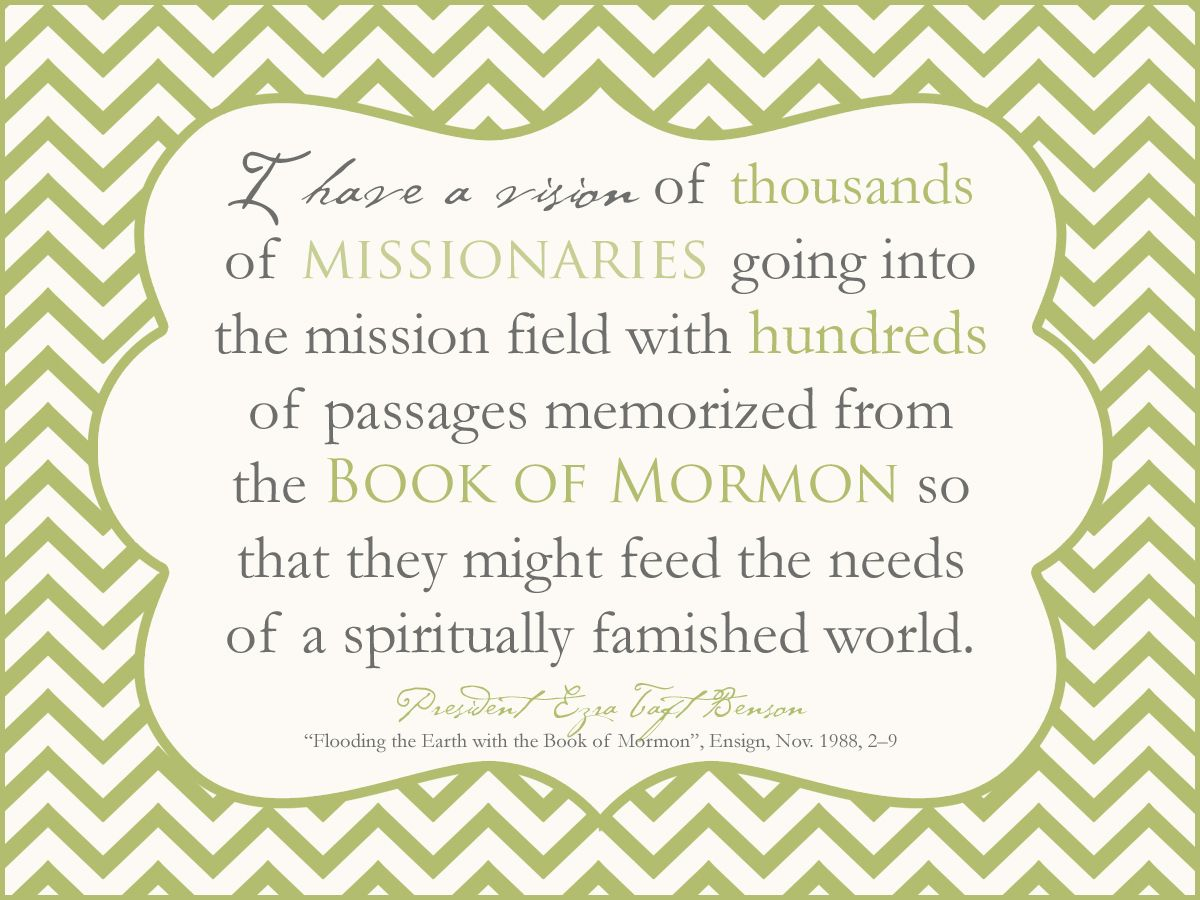 Book Of Mormon Quotes Fascinating Reading The Book Of Mormon  Lds Life  Pinterest  Lds Seminary
