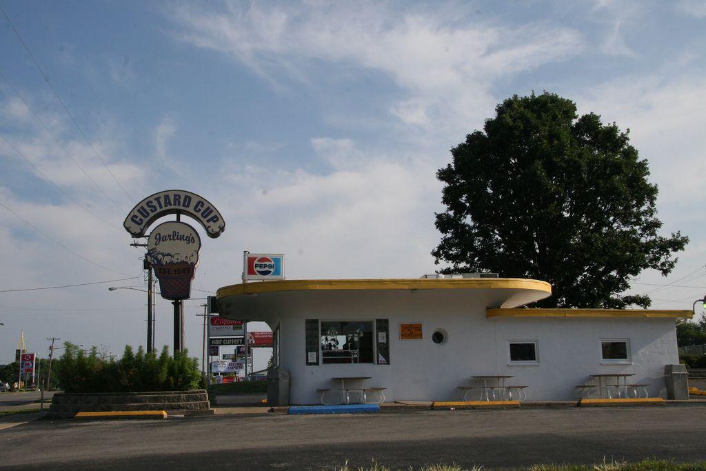 Danville Il Danville Illinois Americana Vermilion County Danville Illinois Danville Illinois