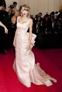 met gala gowns - - Yahoo Image Search Results