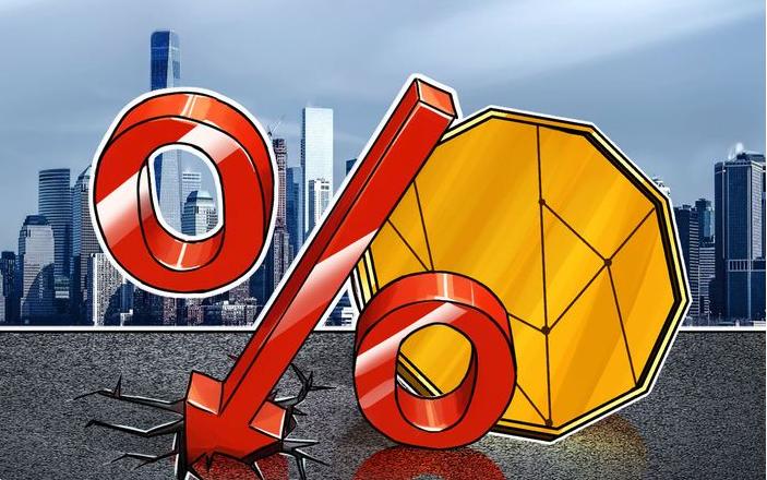 bitcoin deposito rendimento del mercato crypto